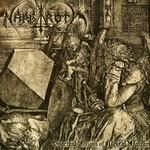 Nargaroth, Spectral Visions of Mental Warfare