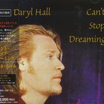 Daryl Hall, Can't Stop Dreaming