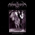 Nargaroth, Herbstleyd