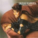 Dionne Warwick, The Love Songs