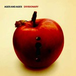 Ages and Ages, Divisionary