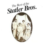 The Statler Brothers, The Best Of The Statler Bros.