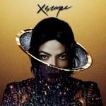 Michael Jackson, XSCAPE mp3