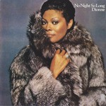 Dionne Warwick, No Night So Long