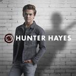 Hunter Hayes, Storyline