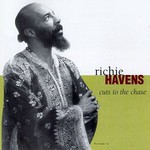 Richie Havens, Cuts To The Chase
