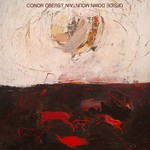 Conor Oberst, Upside Down Mountain