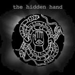 The Hidden Hand, Divine Propaganda