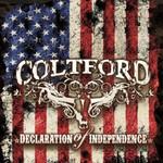 Colt Ford, Declaration of Independence