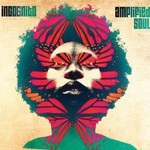 Incognito, Amplified Soul