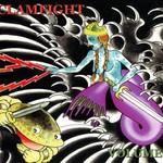 Clamfight, Volume I