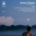 Amen Dunes, Love