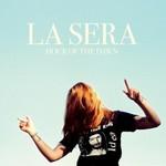 La Sera, Hour of the Dawn