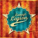 Laney's Legion, Laney's Legion