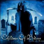 Children of Bodom, Follow the Reaper