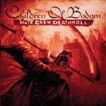 Children of Bodom, Hate Crew Deathroll