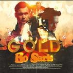 Bo Saris, Gold