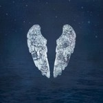Coldplay, Ghost Stories (Deluxe Edition)