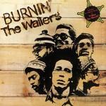 The Wailers, Burnin' mp3