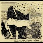 Mount Salem, Endless