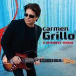 Carmen Grillo, A Different World