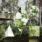 Clean Bandit, New Eyes