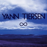 Yann Tiersen, Infinity