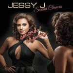 Jessy J, Second Chances