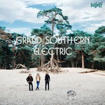 DeWolff, Grand Southern Electric
