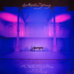 La Monte Young, The Well-Tuned Piano 81 X 25 6:17:50 - 11:18:59 PM NYC