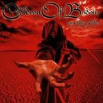 Children of Bodom, Something Wild