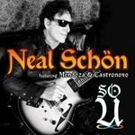 Neal Schon, So U