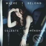 Celeste Buckingham, Where I Belong