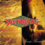 Southgang, Group Therapy