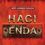 Jeff Lorber Fusion, Hacienda mp3