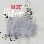 Marc Ribot, Live at the Village Vanguard