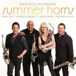 Dave Koz, Summer Horns