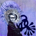 The Brian Jonestown Massacre, Revelation
