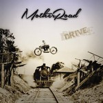 Mother Road, Drive