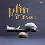 Premiata Forneria Marconi, PFM in Classic: Da Mozart a Celebration