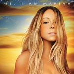 Mariah Carey, Me. I Am Mariah... The Elusive Chanteuse