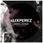 Alix Perez, Chroma Chords