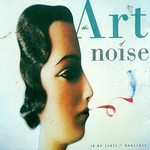 Art of Noise, In No Sense? Nonsense!