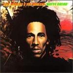 Bob Marley & The Wailers, Natty Dread