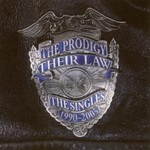 The Prodigy, Their Law: The Singles 1990-2005