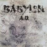 Babylon A.D., Babylon A.D.