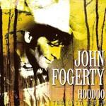John Fogerty, Hoodoo