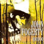 John Fogerty, Hoodoo mp3