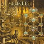 Melechesh, The Epigenesis