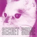 Secret Shine, Untouched